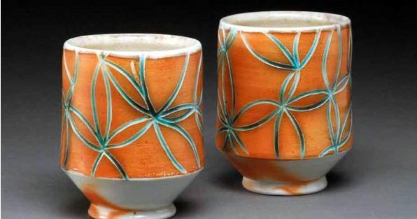 Ceramics 2 And 3 Elements And Principles Of Design Elements And Principles Principles Of Design Ceramics