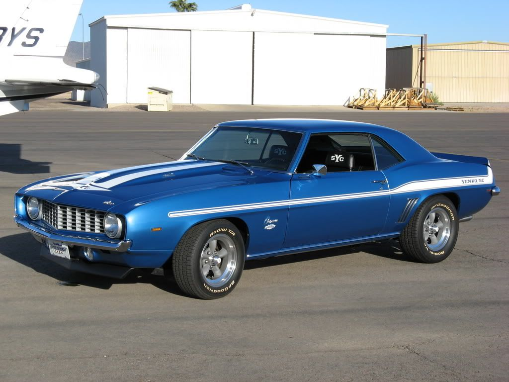 best 25 yenko camaro ideas on pinterest camaro 1969 chevrolet camaro 1969 and classic camaro. Black Bedroom Furniture Sets. Home Design Ideas