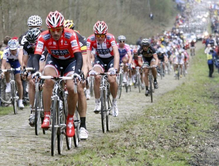 Paris-Roubaix-Fabian-Cancellara_diaporama.jpg (745×565)