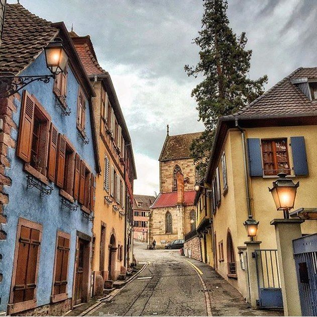 "casasecasarios2: "".  Parabéns! / Congratulations! @maschrad72 . Location: Ribeauville França .  Data: #CIJP_02022016 Selected by: @marilyftg.  Siga/Follow: @casasecasarios2. Tag: #casasecasarios. Somente  suas fotos /Only your photos.    Compartilhe também suas fotos de casas nas tags:/ Hashtags you can use on your  house's  photos: . #casasdeminas #oldhouselove #archi_ologie #brarchitecture #beautifulhouseoldandnew  #9vaga_house9 #be_one_houses.  Galerias irmãs:/Sisters galleries…"