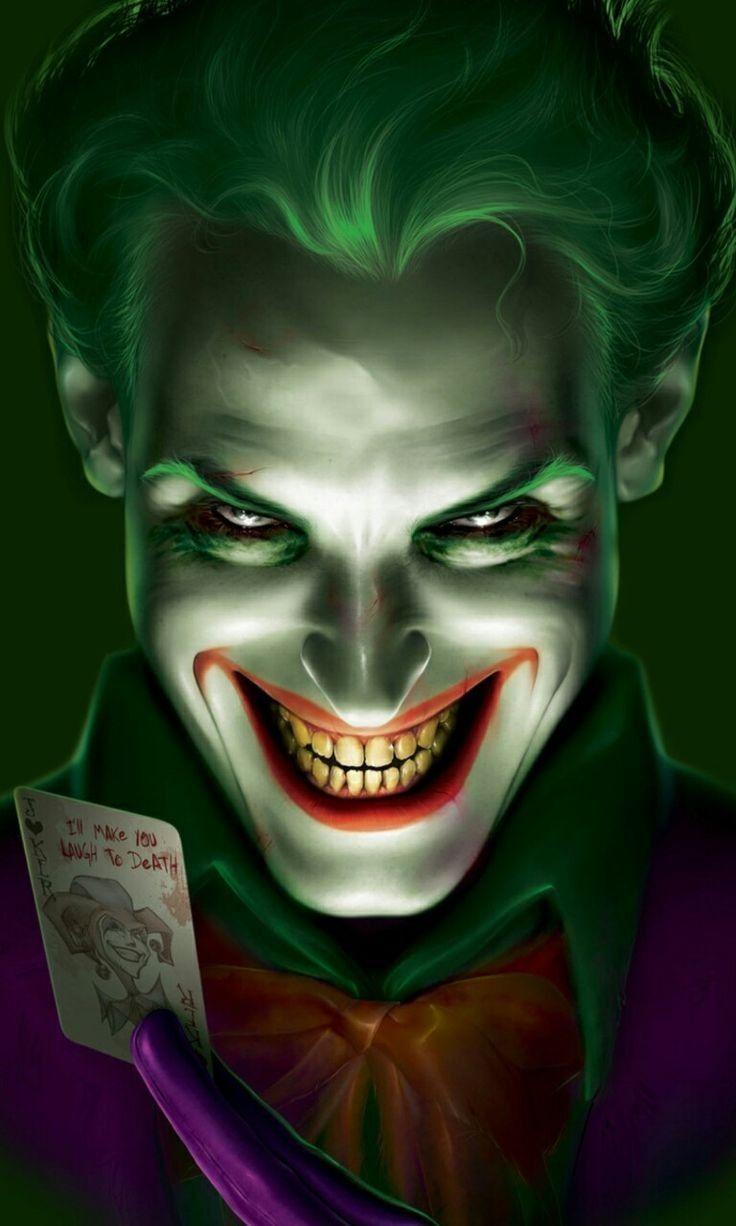 New Training Hd Joker Pic Collection 2019 Joker Wallpapers Joker Images Joker Smile