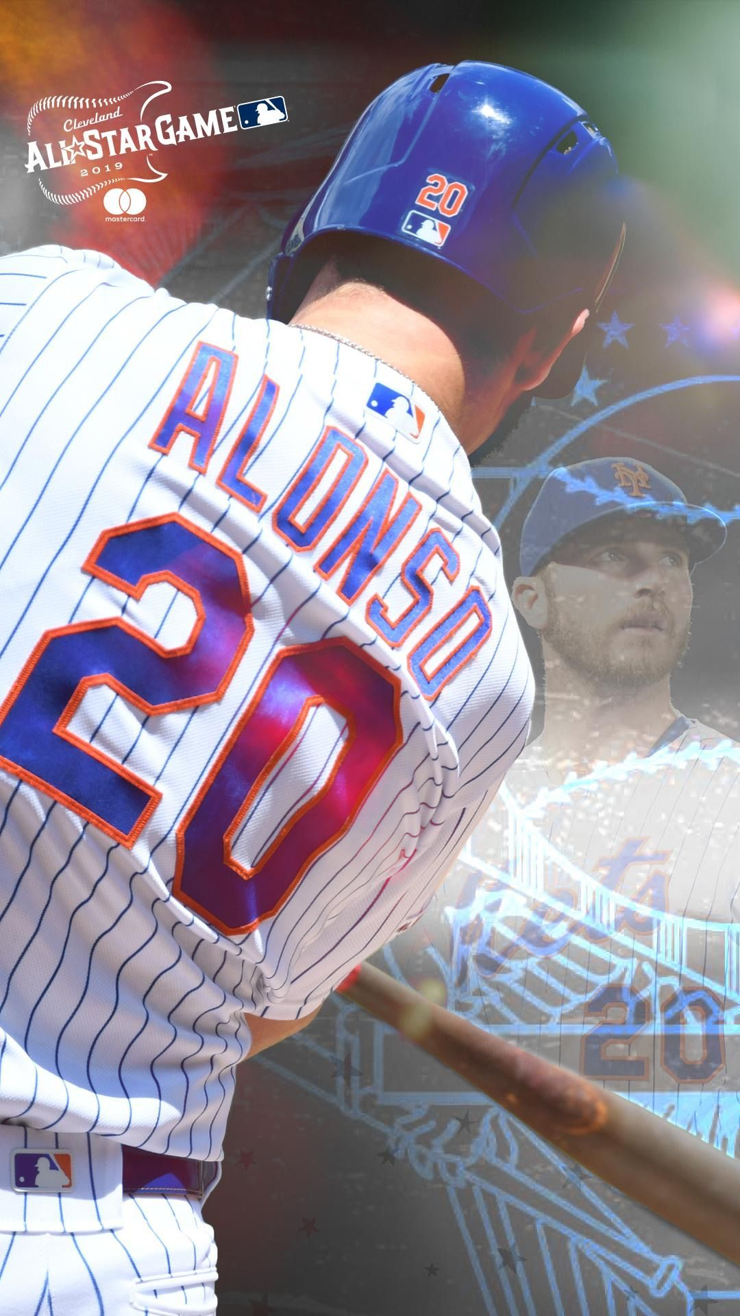 Pin by Lisa on Pete Alonso Mets baseball, New