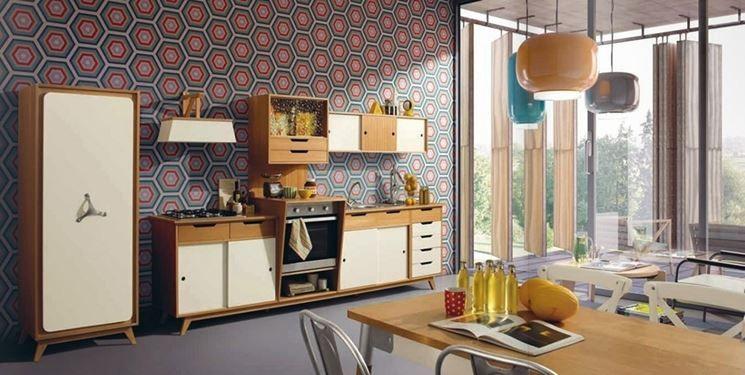 Soho di Dialma Brown | muebles y madera | Pinterest