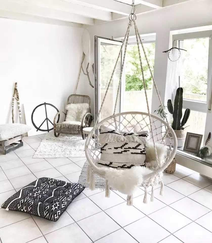 Nordic passion halo hammock chair mine pinterest hammock