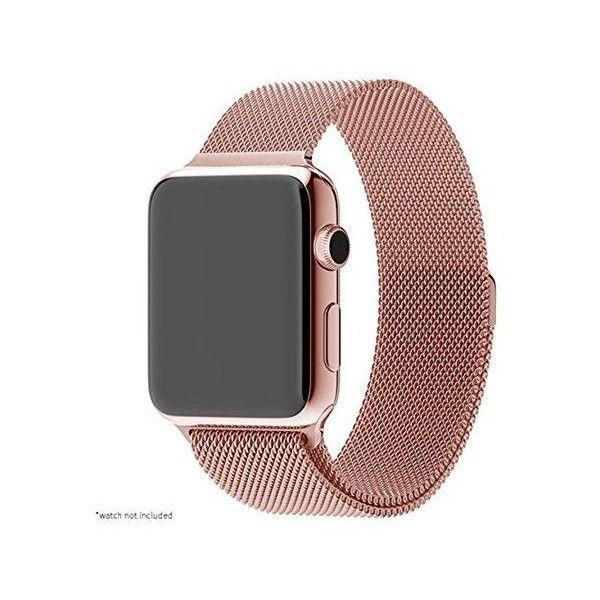 f7505a2a9 Pandawell Apple Watch Band