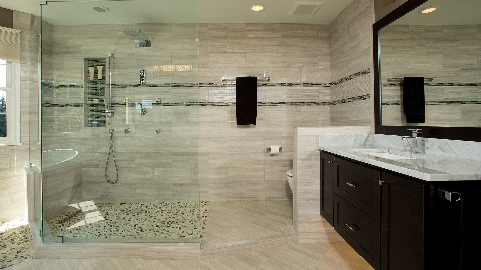 Want To Renovate Your Bathroom But Dont Know Where To Start - Bathroom remodel where to start