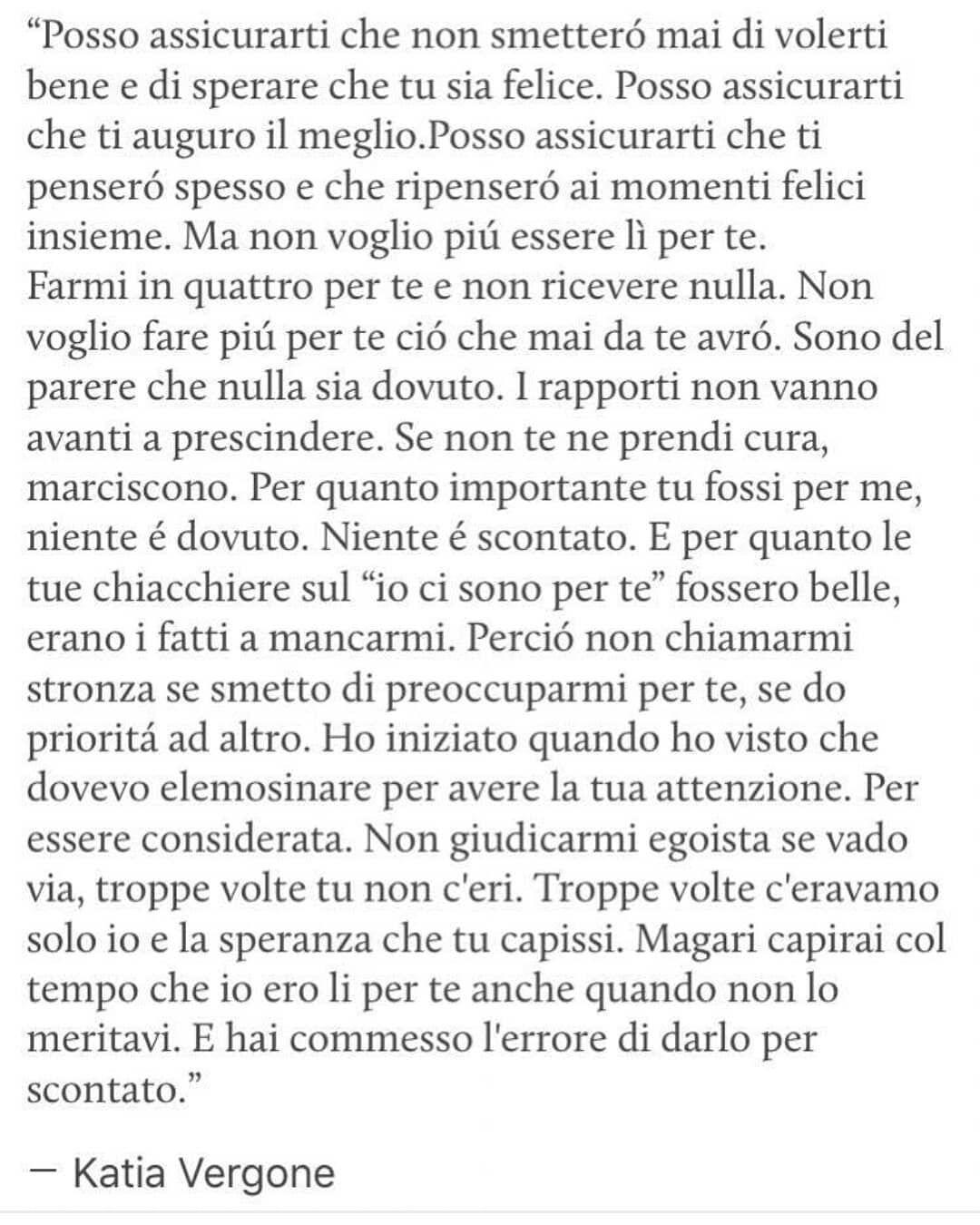 #frasi#frasitumbrl#tumbrl#frasiditumbrl#aforismi#pensieri#amicizia#amore#frasiitaliane#citazioni#ragazzatumbrl_25