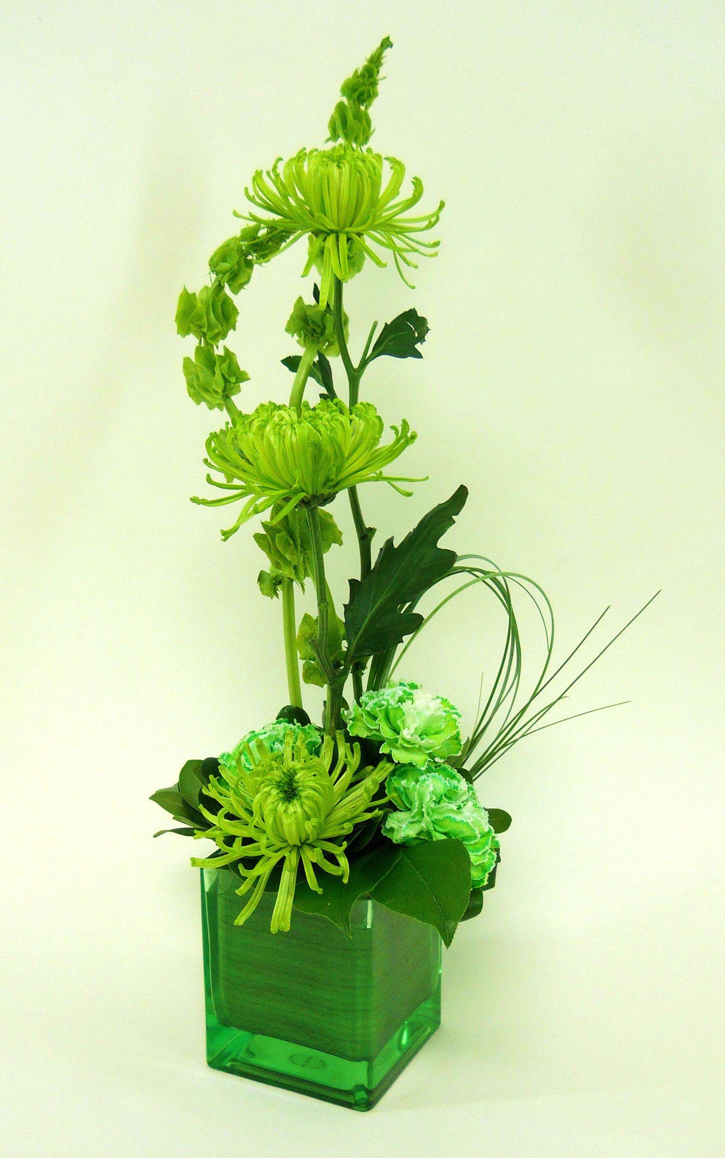 Florist And Flower Shop In Grand Rapids Holland Mi Fresh Flowers Arrangements Flower Arrangements Simple Flower Arrangements