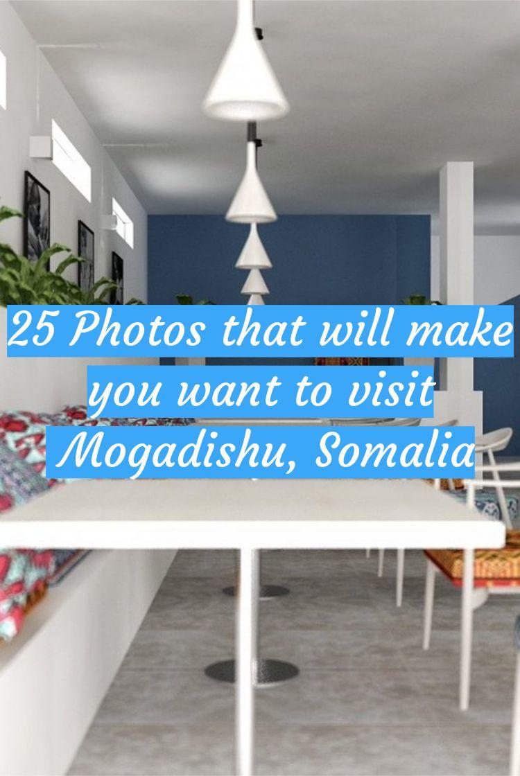 25 Photos That Will Make You Want To Visit Mogadishu Somalia In 2020 Mogadishu Cities In Africa Somalia