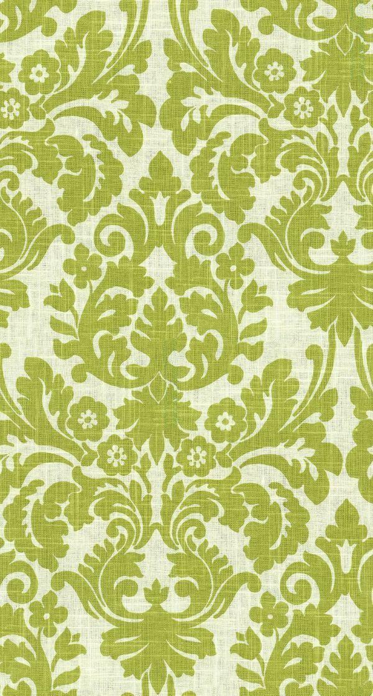 ESSENCE - Waverly - Waverly Fabrics, Waverly Wallpaper, Waverly Bedding, Waverly Paint and more