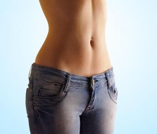 How To Get A Flatter Belly Everyday! #Health #Fitness #Trusper #Tip #reducebellyfat