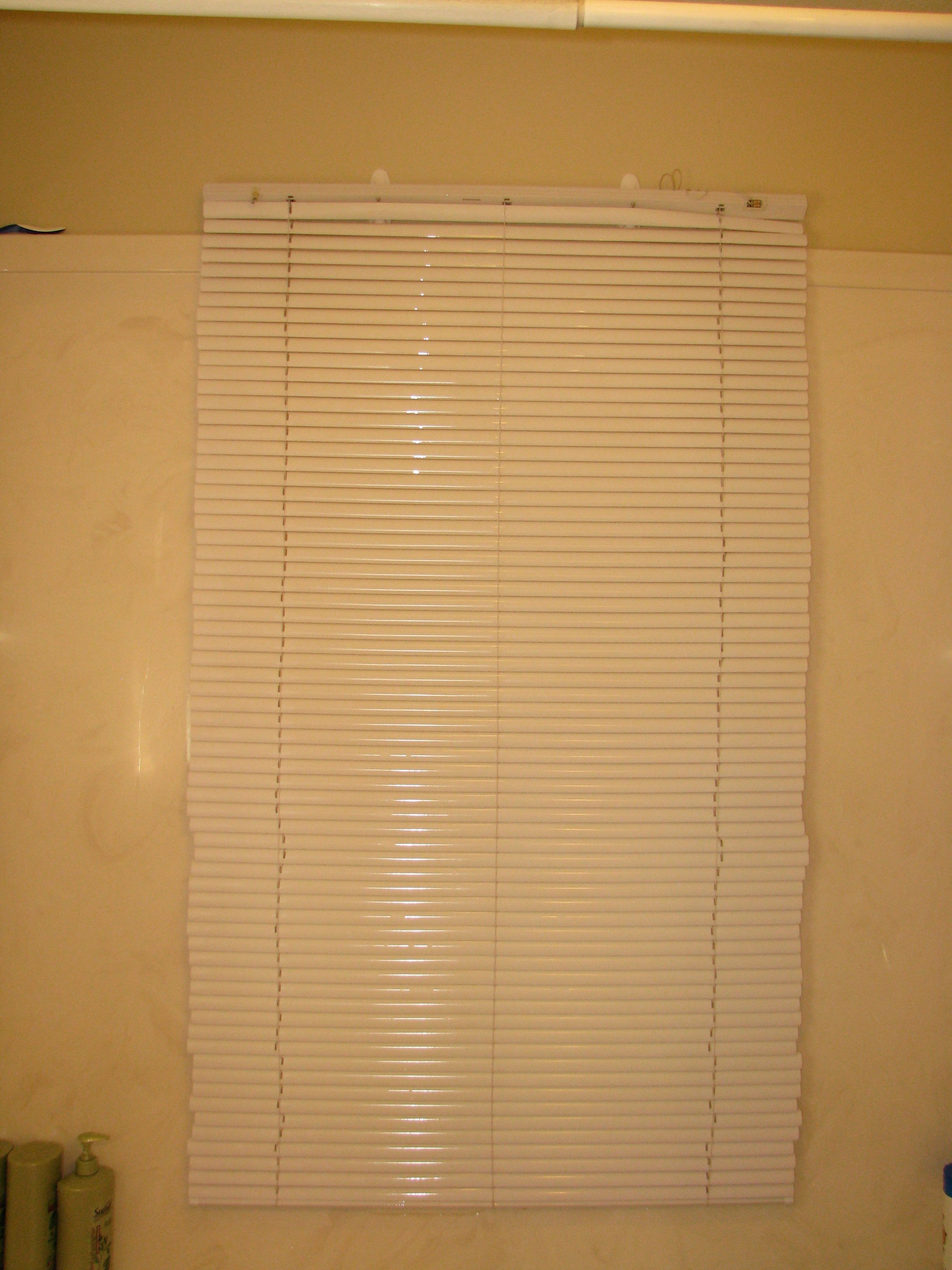oregon blinds the ideas blind most pertaining to residence repair popular bend prepare mini cleaner window top cleaning