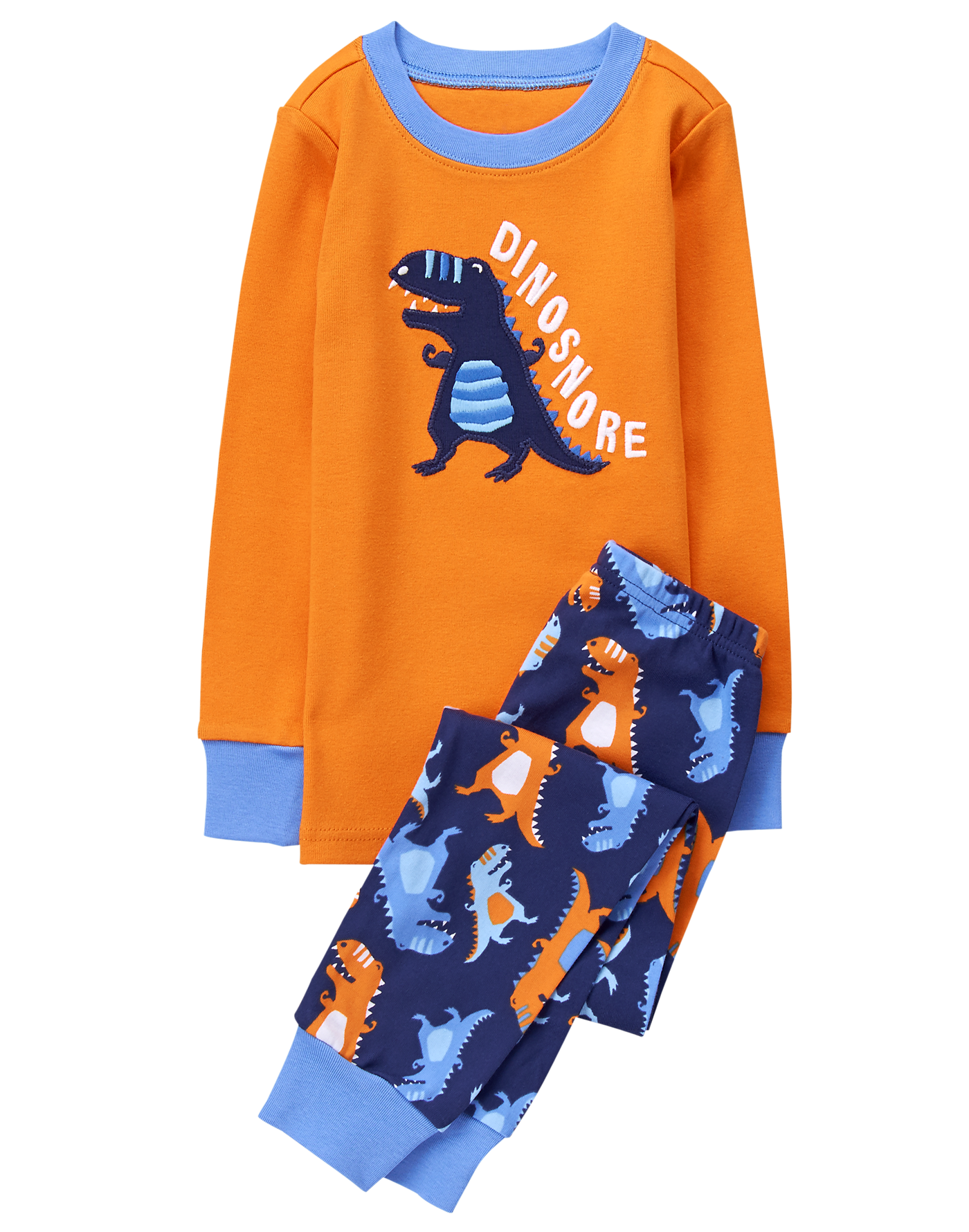 Gymboree Boys Baby 2-Piece Short Sleeve Rashguard Set