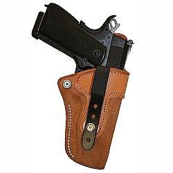 The L 4 Iwb Holster Iwb Holster Leather Holster Guns