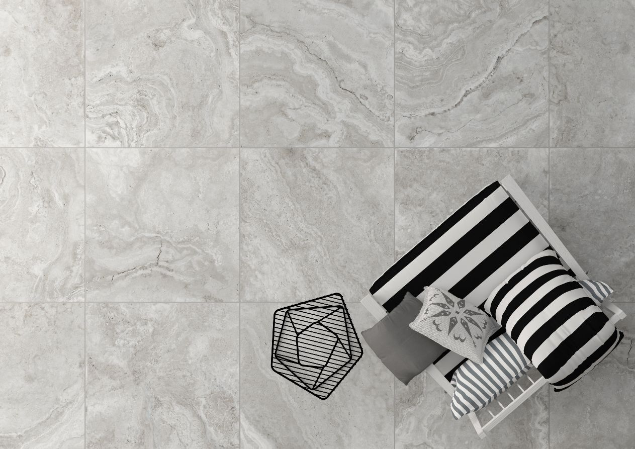 Sirio zenitale http://www.naturalstonetilesltd.co.uk/our-products ...