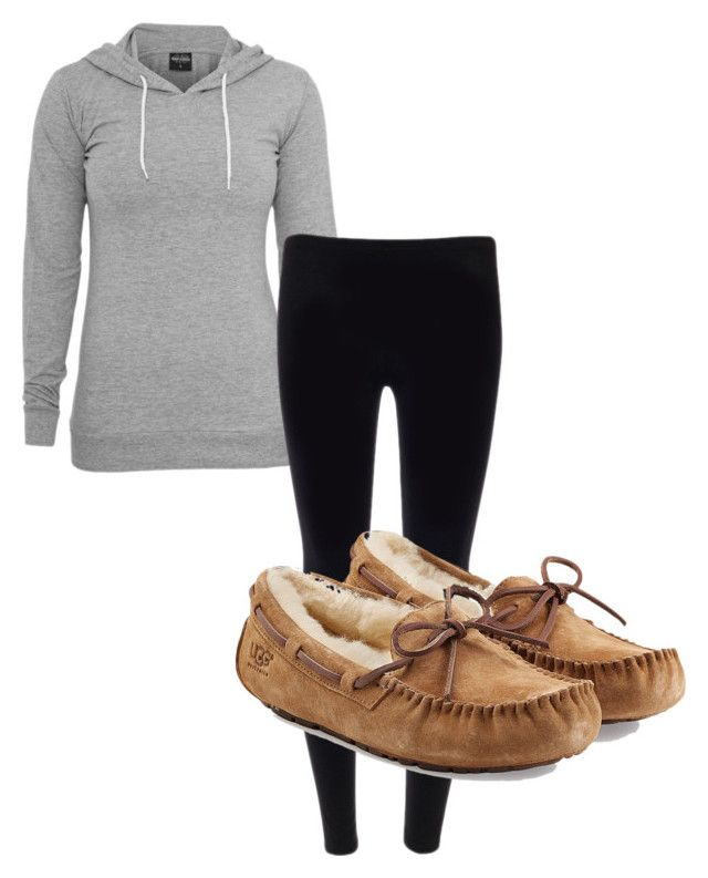 """Untitled #36"" by ash315 on Polyvore"