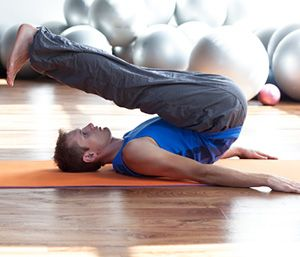 33+ Benefits of yoga for football players trends