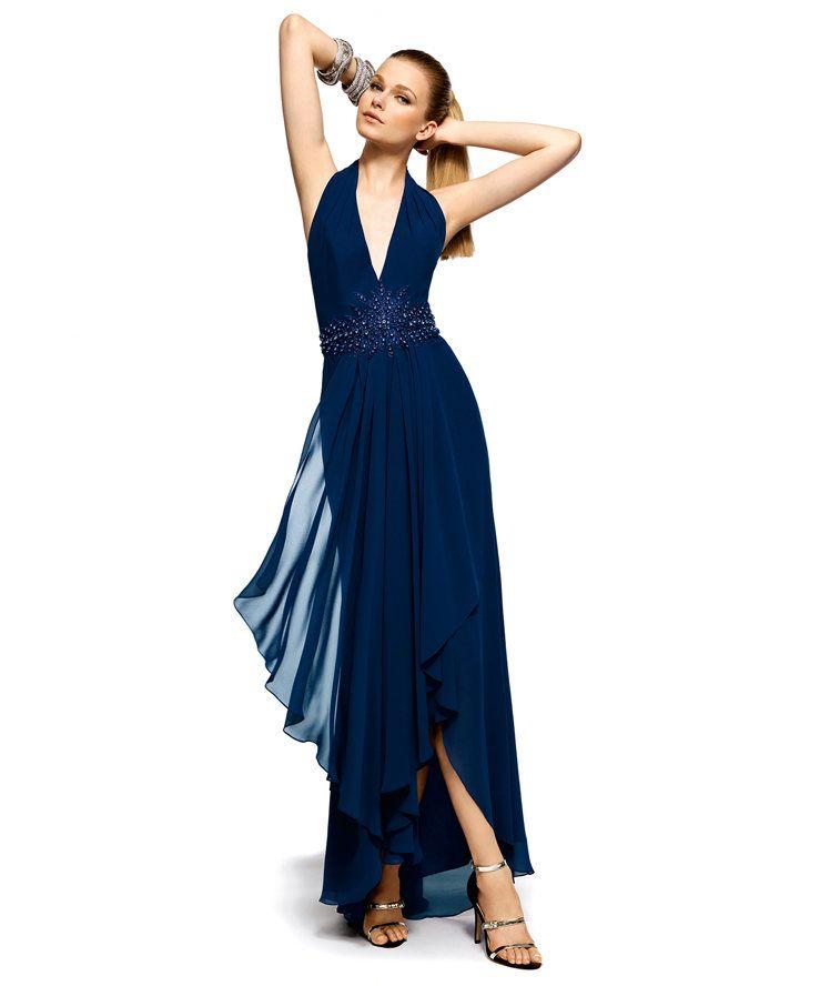 Lacivert Abiye Elbise Modelleri 15 Sadekadinlar Moda Uzun Mezuniyet Balosu Elbiseleri Sirti Acik Balo Elbiseleri Sifon Mezuniyet Elbisesi