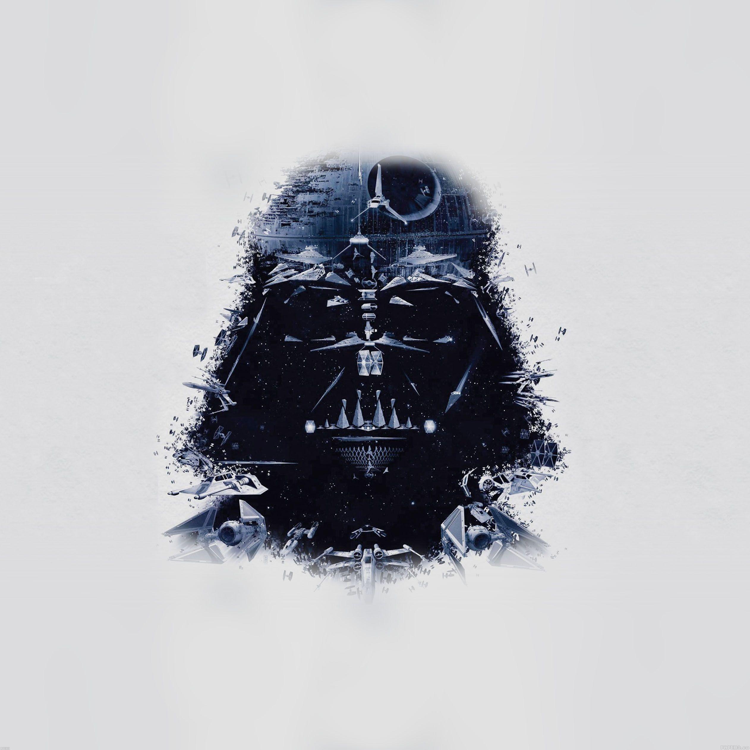 Epic Star Wars Wallpapers D Digital paintings Movies Телефон