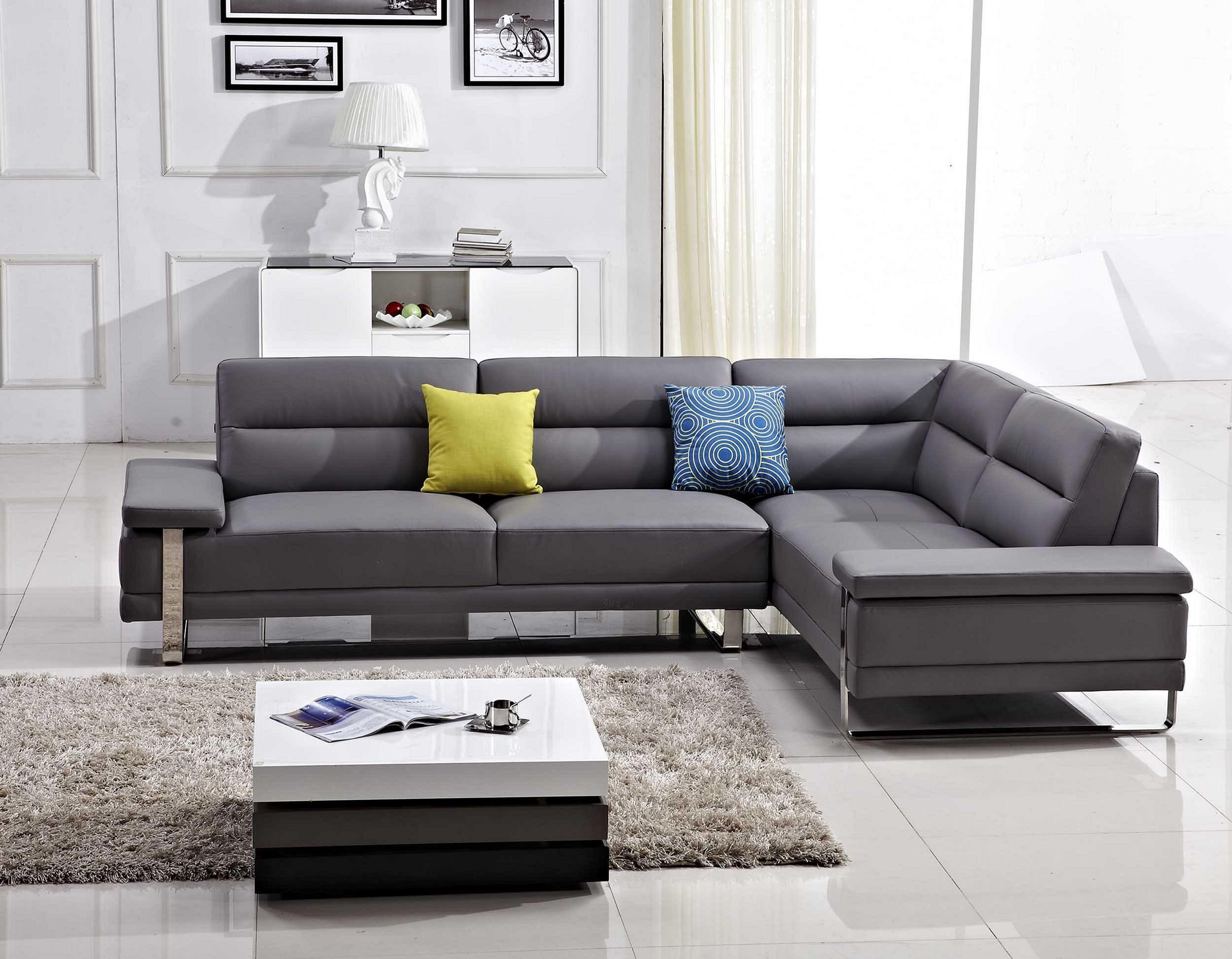 Pin By All Furnitures On Modern Furniture Inspiration Modern Sofa Living Room Corner Sofa Design Living Room Sofa Design