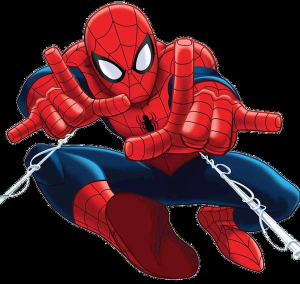 LOTS of Superhero Printables  Logos Marvel Cute Heros