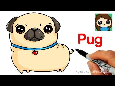 How To Draw A Starbucks Frappuccino Cute Step By Step Cartoon