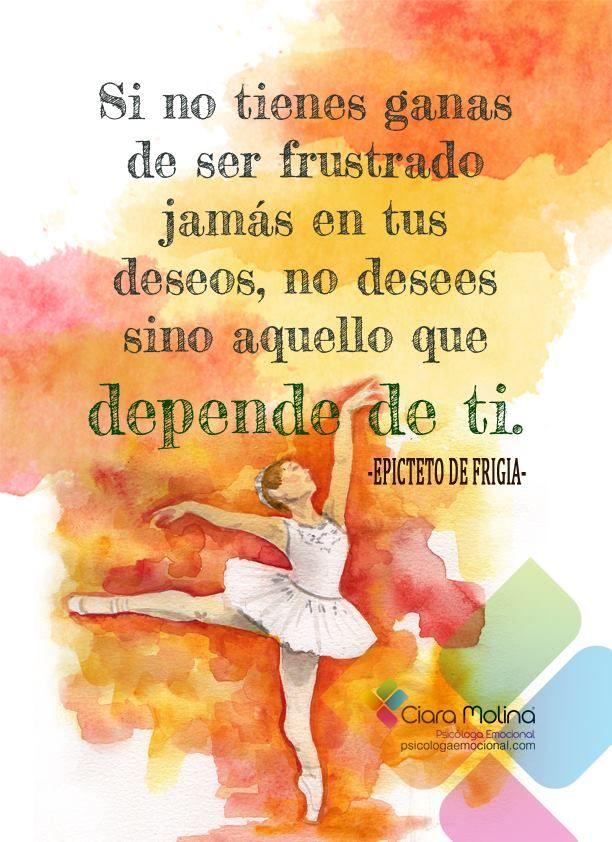 PARA REFLEXIONAR... (((Sesiones y Cursos Online www