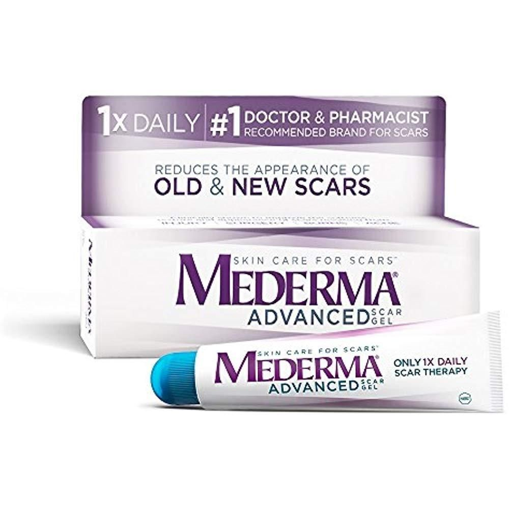 Pin On Heal Acne Scars