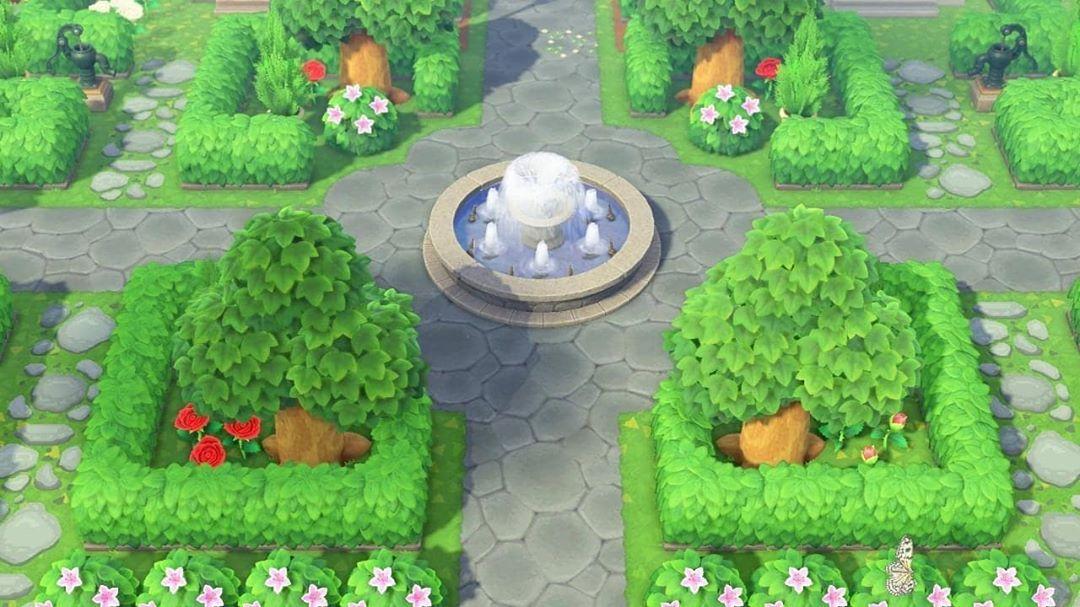 Pin on Animal Crossing Inspo )