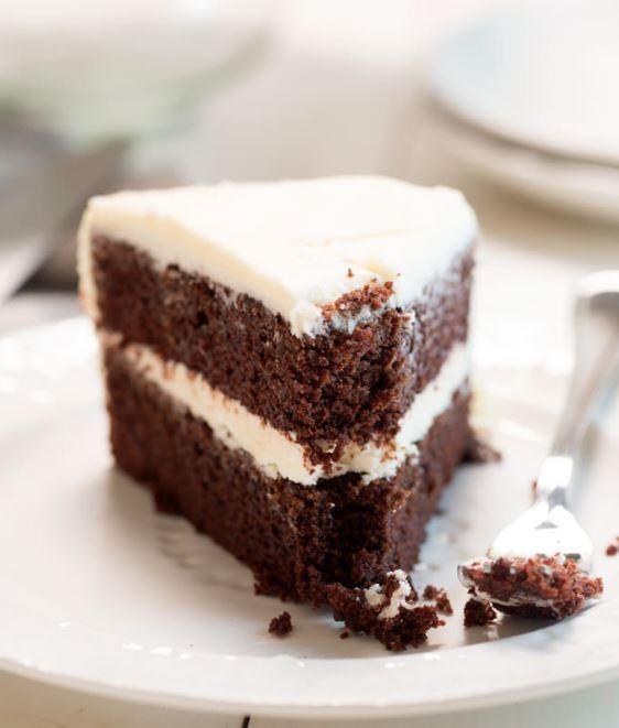 Pin On Gluten Free Cake Recipes