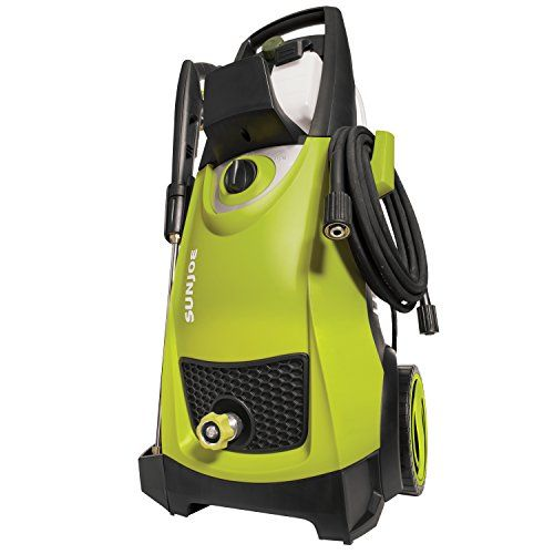 The 8 Best Pressure Washers Of 2020 Electric Pressure Washer Best Pressure Washer Pressure Washer