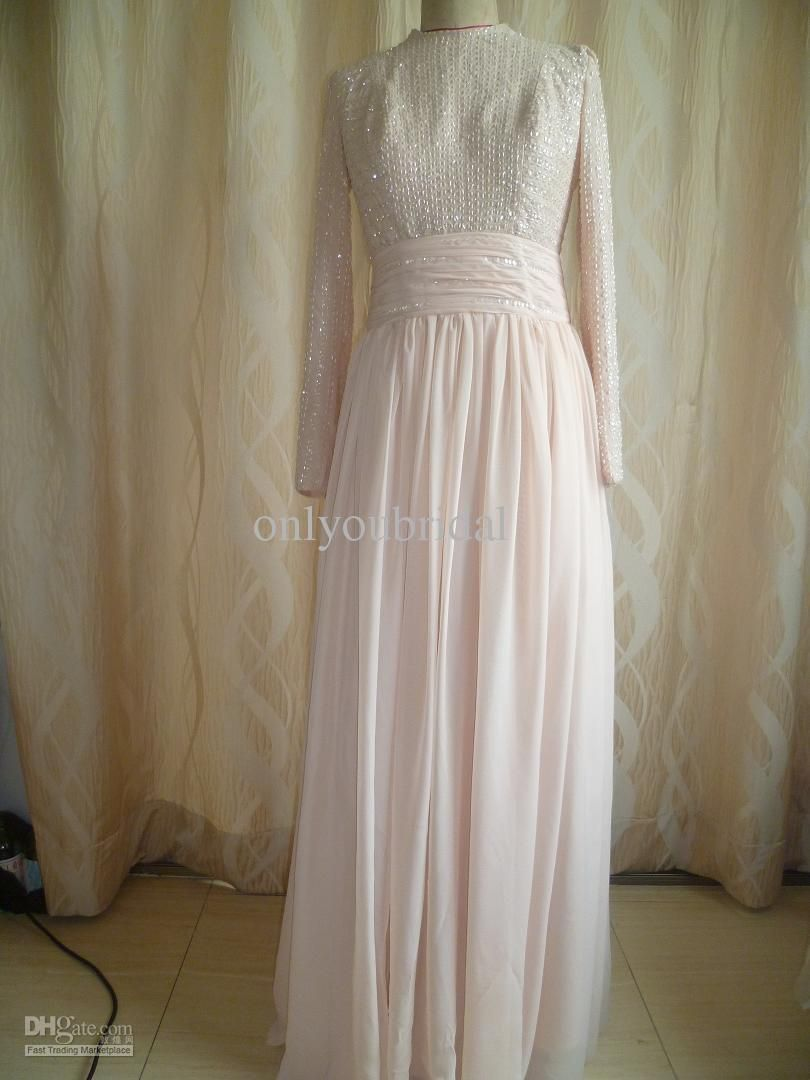 Modest Bridesmaid Dresses. Size up to 20W. Multiple Colors