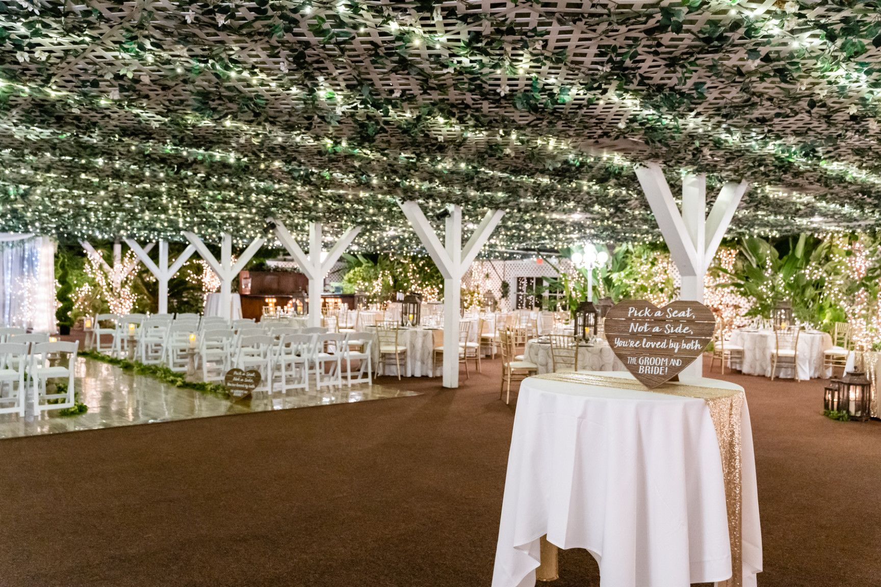 12 Unconventional Knowledge About Cheap Wedding Venues Las Vegas That You Can T Learn From Bo Cheap Wedding Venues Outdoor Wedding Venues Wedding Venues