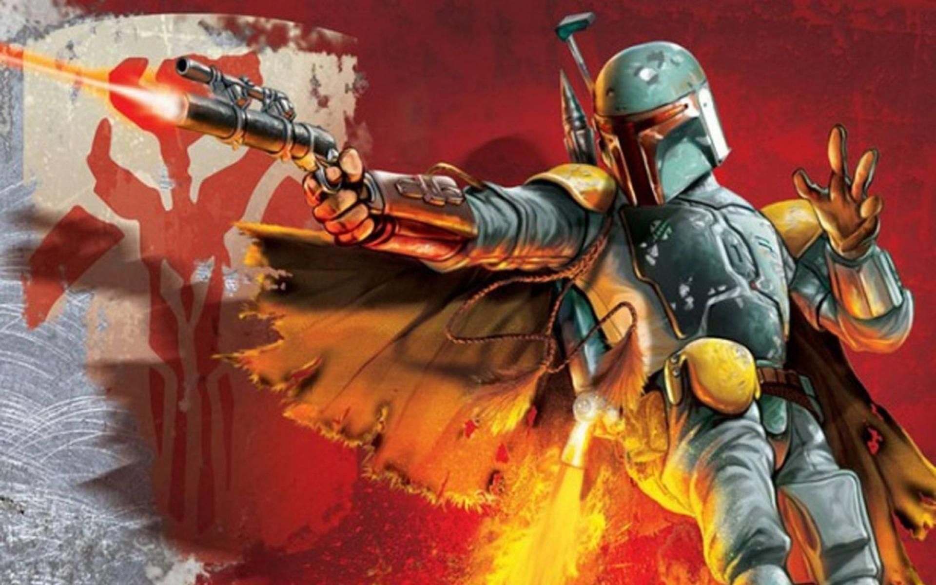 Boba Fett Wallpaper For Mobile Phone Tablet Desktop Computer And Other Devices Hd And 4k Wallpapers Boba Fett Wallpaper Boba Fett Boba