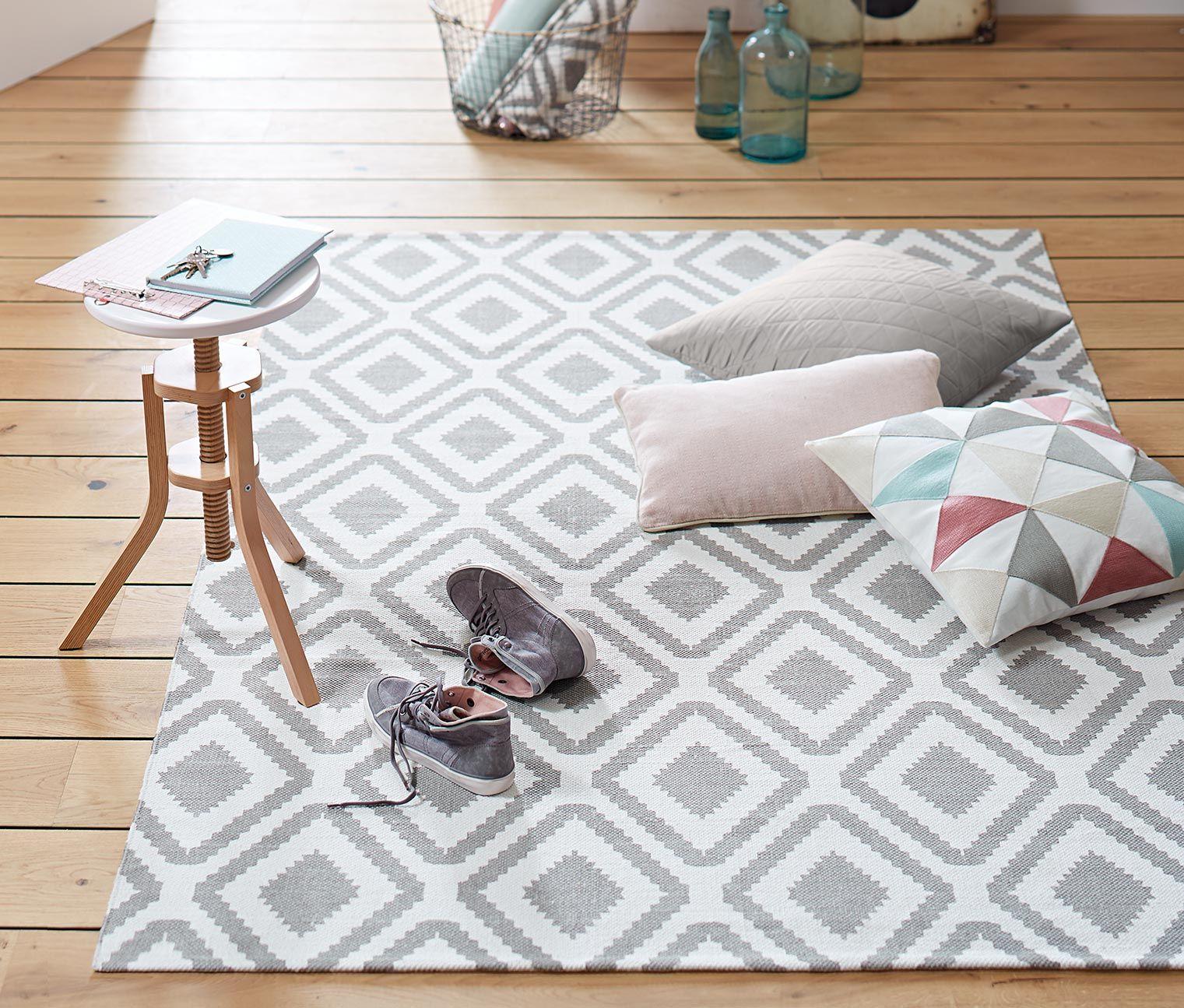 Teppich oder Brücke Teppich design, Teppich esszimmer