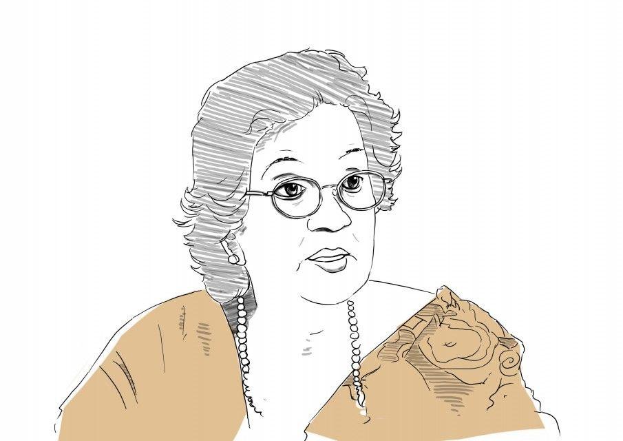 Rasammah Bhupalan