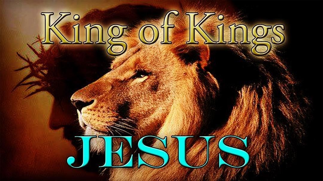 Bildergebnis für your kingdom come lion images