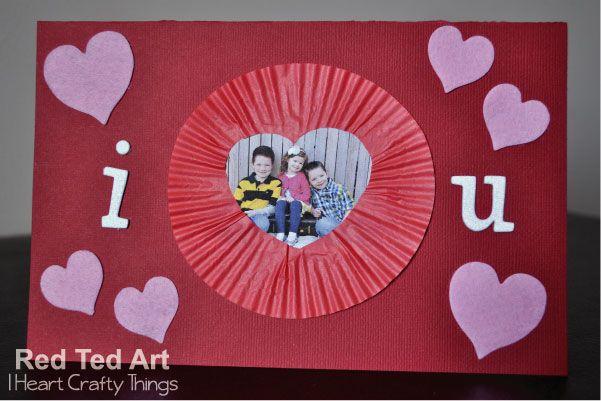 valentines cards for kids  valentines cards valentines
