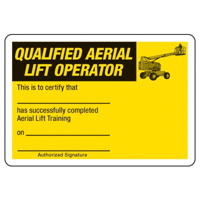 Forklift Certification Card Template 3 Templates Example Certificate Of Achievement Template Certificate Of Participation Template Certificate Templates