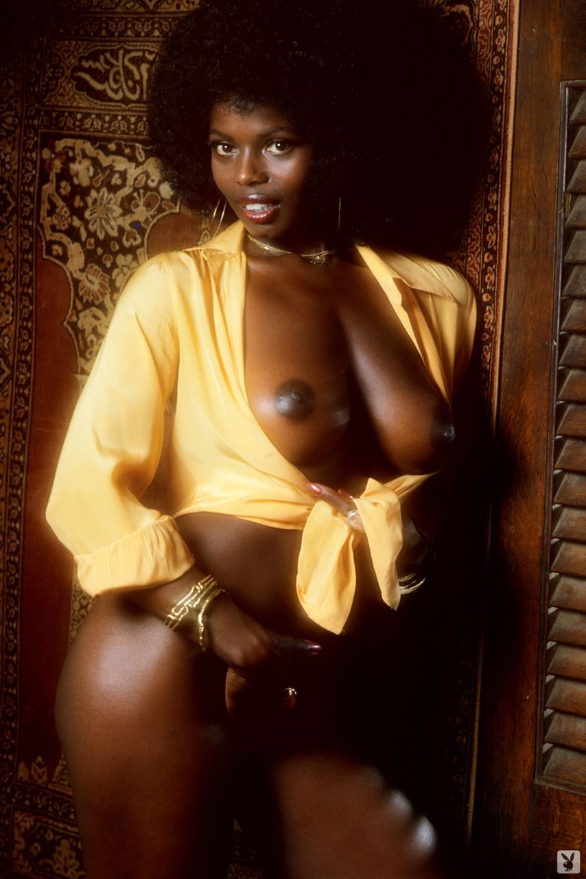Phyllis hyman naked sexy apologise, but