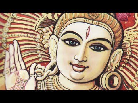 Thiruvasakam in Symphony
