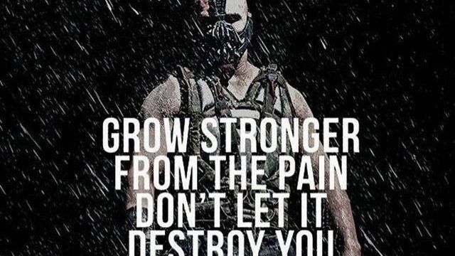 Bane Quotes Top 22 Bane Quotes | Quote | Pinterest | Bane quotes, Quotes and Bane Bane Quotes