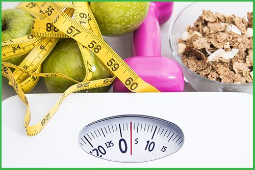 افضل ثلاث انواع من الرجيم الصحي الفعالة اكتشف الان Healthy Weight Healthy Weight