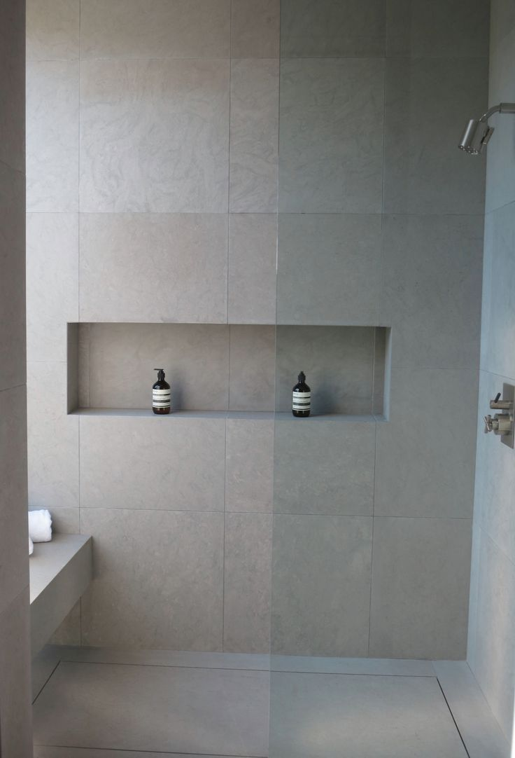Pin By Minni On Kylpyhuone In 2019 Shower Shelves