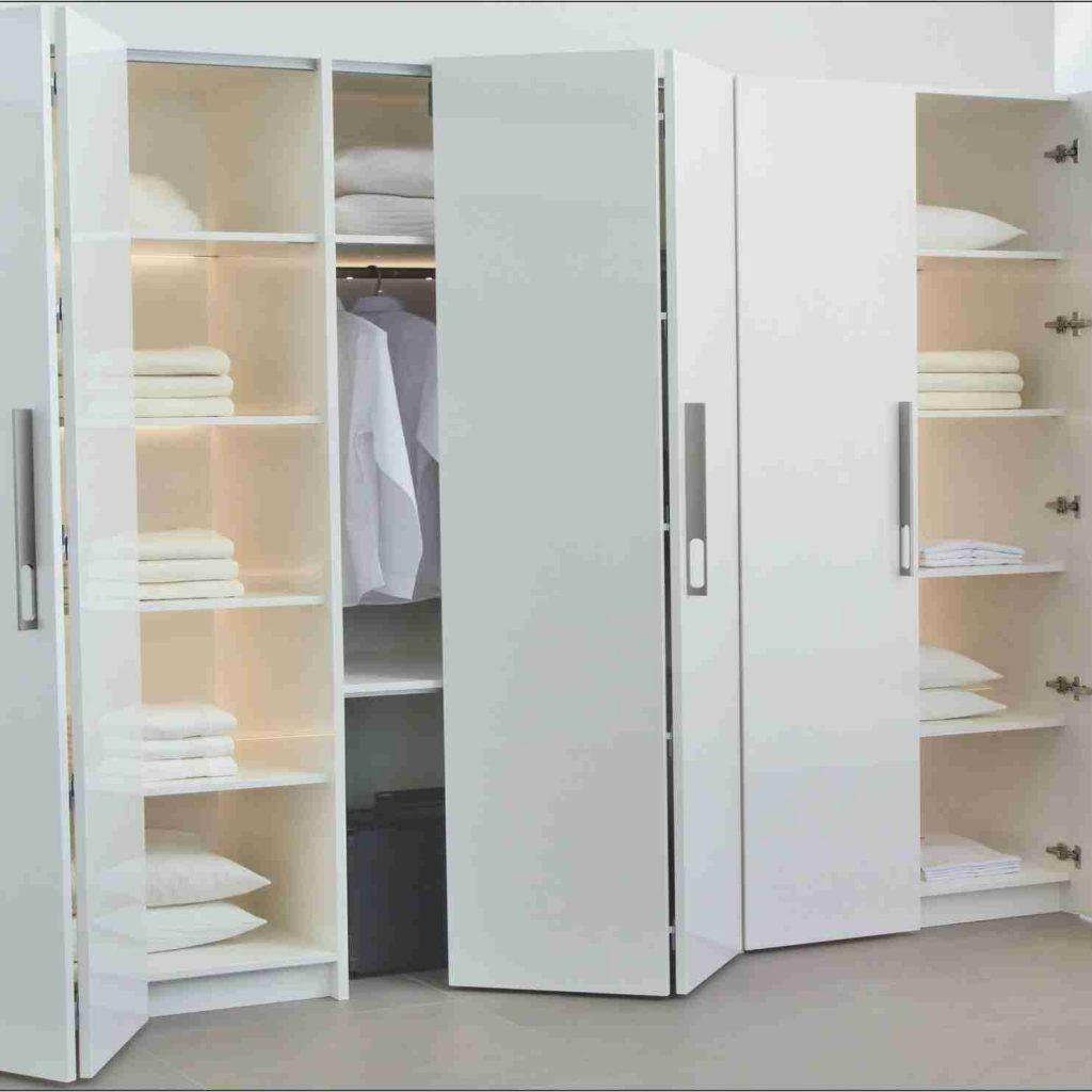 Hettich Cabinet Door Hardware Folding Door Hardware Folding Doors Cabinet Door Hardware