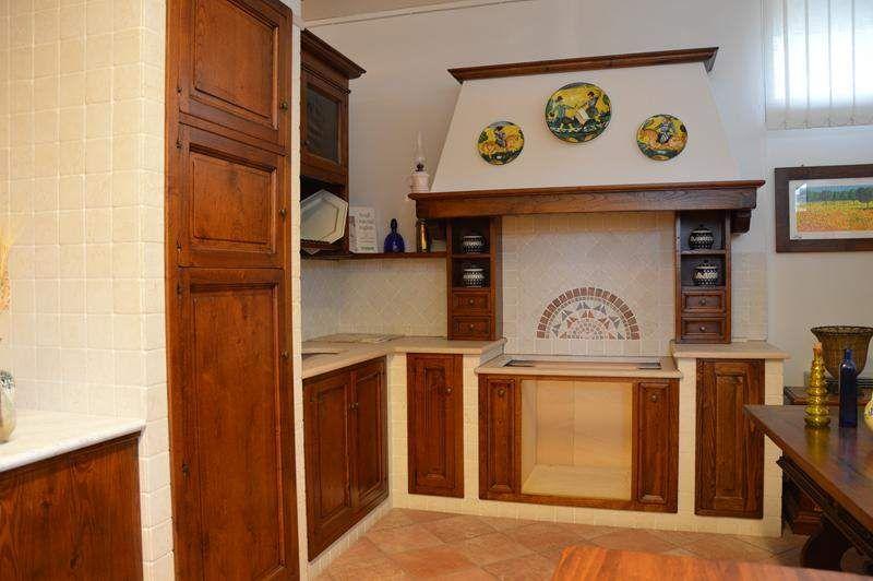 Piastrelle cucina vintage ebay - Piastrelle cucina vintage ...