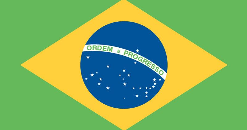 THERE HAS BEEN A COUP IN BRAZIL: Democracy has been overthrown in Brazil as in Ukraine
