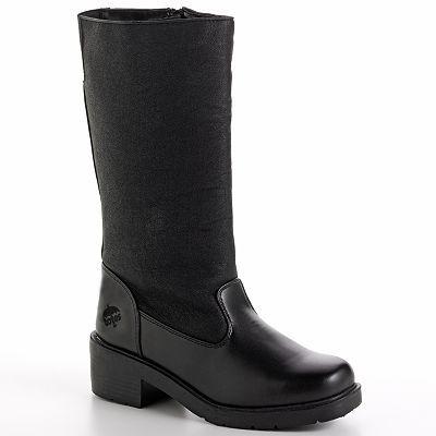 Winter boots women, Boots, Womens boots
