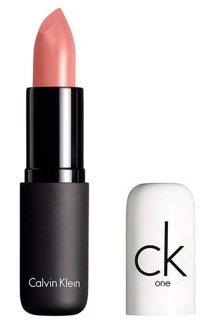 Best Nude Lipstick Shades For Darker Skin Tones | Sarah Scoop