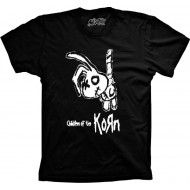 Children of the KoRn [584] R$29,00 portal @jlle1.com
